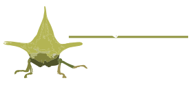 Macro & Wild Photography Logo